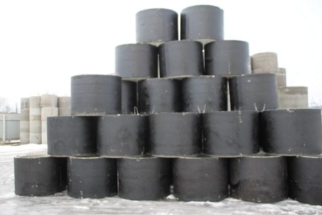 Кольца жби череповец цена завод жби на тайгинской