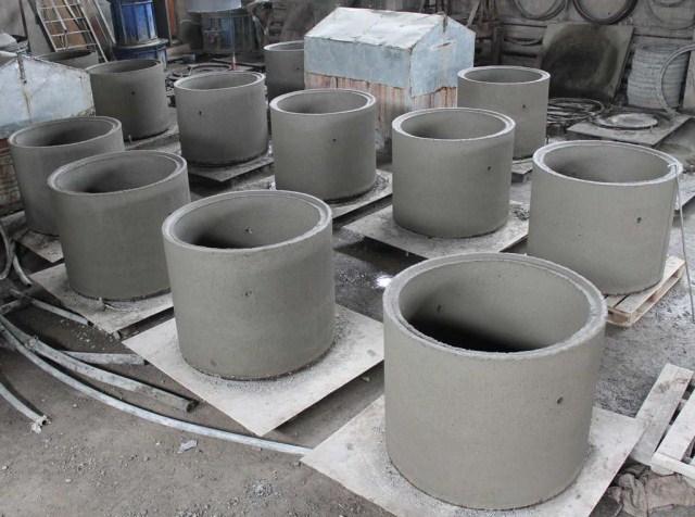 покрытия из ребристых плит